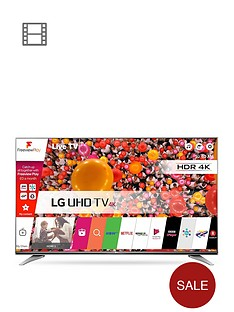lg-43uh750-43-inch-4k-ultra-hd-hdr-pro-smart-led-tv-with-magic-remote-and-ultra-slim-designbr-br