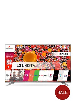 lg-43uh750nbsp43-inch-4k-ultra-hdnbsphdr-pro-smart-led-tv-with-magic-remote-and-ultra-slim-design-black
