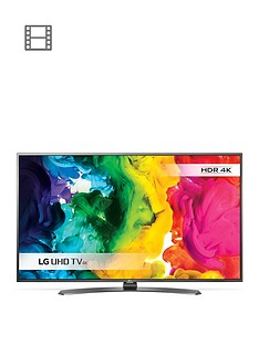 lg-55uh661v-55-inch-hdr-pro-smart-ultra-hd-tv-with-magic-remote