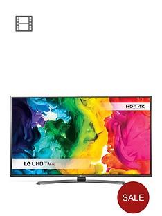 lg-49uh661v-49-inch-4k-ultra-hd-hdr-smart-led-tv-with-metallic-designbr-br