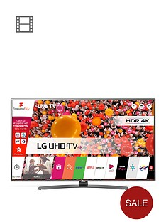 lg-49uh661vnbsp49-inch-4k-ultra-hdnbsphdr-smart-led-tv-with-metallic-design-blackbr-br