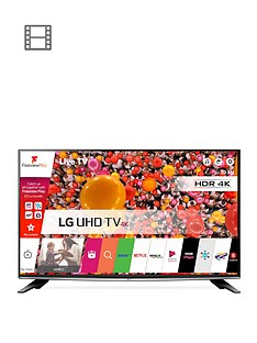 lg-50uh635v-50-inch-hdr-pro-smart-web-os-ultra-hd-tv