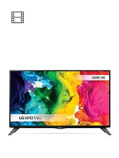 lg-40uh630v-40-inch-hdr-pro-smart-web-os-ultra-hd-tv
