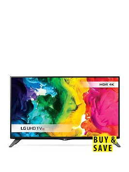 lg-40uh630vnbsp40-inch-4k-ultra-hd-smart-led-tv-with-ultra-slim-design