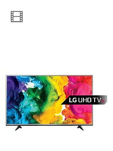 lg-65uh610vnbsp65-inch-4k-ultra-hd-smart-led-tv-with-ultra-slim-design