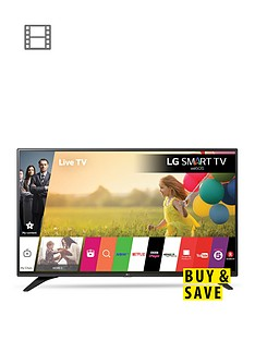 lg-55lh604vnbsp55-inch-full-hd-smart-led-tv-with-true-black-panel-and-metallic-design-blackbr-br