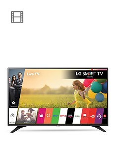lg-43lh604vnbsp43-inch-full-hd-smart-led-tv-with-true-black-panel-and-metallic-designbr-br