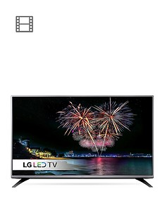 lg-49lh541v-49inch-full-hd-tv-metallic-design