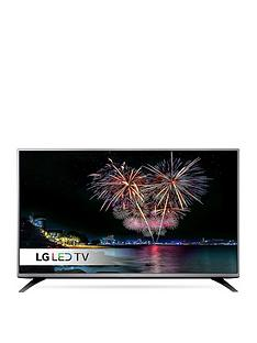 lg-43lh541v-43inchfull-hd-tv-metallic-design