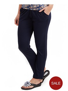 joe-browns-mix-and-match-trousers