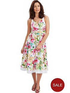 joe-browns-summer-loving-dress