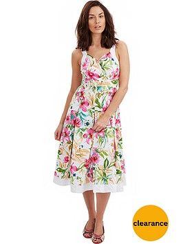 joe-browns-summer-loving-dress