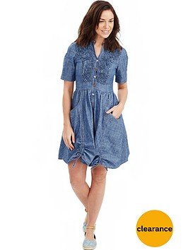 joe-browns-day-dream-denim-dress