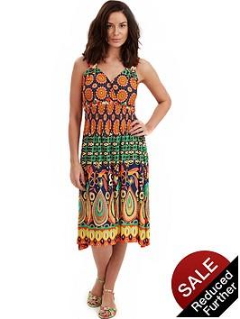 joe-browns-crazy-carnival-dress