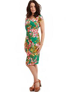 joe-browns-parisian-spring-dress