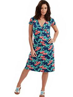 joe-browns-fabulously-flattering-dress