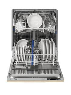 beko-din15210-12-place-integrated-dishwasher-with-optional-connection-white
