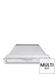 beko-ccb6254s-50cm-built-in-canopy-cooker-hood-silver