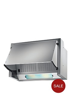 beko-ceb6020s-60cm-built-in-cooker-hood-with-optional-connection-silver