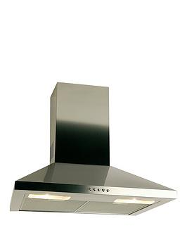 beko-hb60px-60cm-chimney-hood-with-optional-connection-stainless-steel