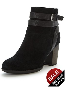 clarks-enfield-river-strap-ankle-boot