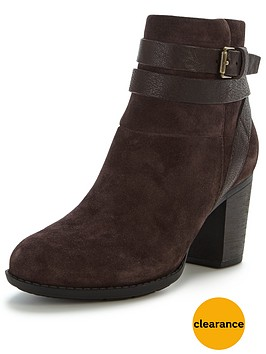clarks-enfield-river-strap-ankle-boot-brown