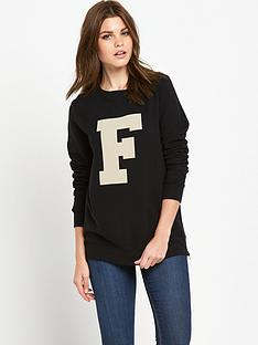 french-connection-french-connection-zip-sweat