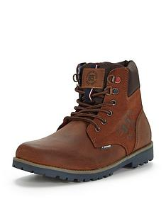 tommy-hilfiger-boys-lace-boot