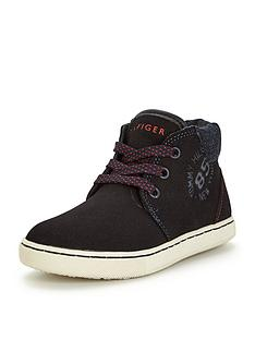 tommy-hilfiger-boys-high-top-lace-boot