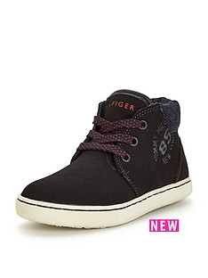 tommy-hilfiger-tommy-hilfiger-boys-high-top-lace-boot