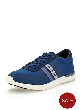 tommy-hilfiger-boys-trainer
