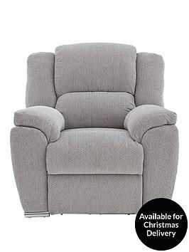 milanbspmanual-recliner-fabric-armchair