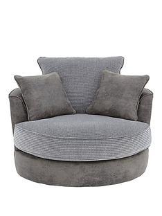 ravello-swivel-chair