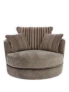 torino-swivel-chair