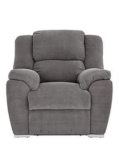 cole-power-chair