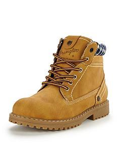 wrangler-yuma-creek-boot