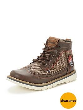 wrangler-glasgow-brogue-boot