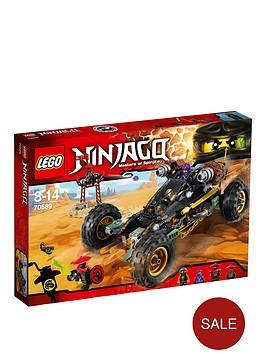 lego-ninjago-rock-roadernbsp70589