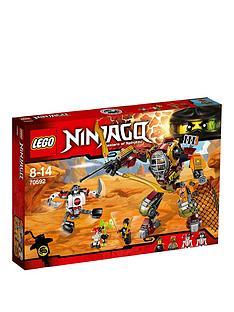 lego-ninjago-salvage-mec-70592nbsp