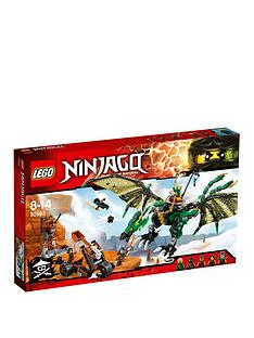lego-ninjago-the-green-nrg-dragon-70593