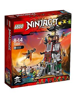 lego-ninjago-the-lighthouse-siege-70594