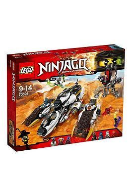 lego-ninjago-ultra-stealth-raider-70595