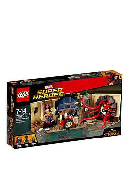 lego-super-heroes-doctor-stranges-sanctum-sanctorumnbsp76060