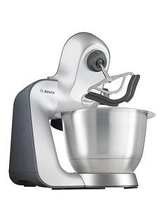Bosch MUM59340GBKitchen Machine Food Mixer