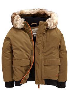 bench-boys-faux-fur-hooded-jacket