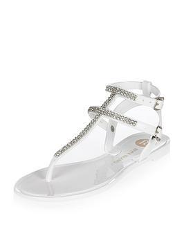 river-island-girls-diamantenbspjelly-sandals