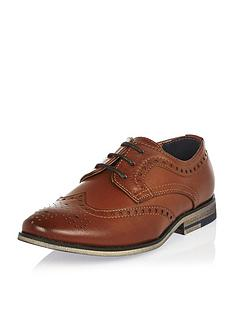 river-island-boys-smart-brogues