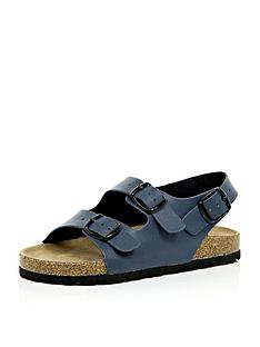 river-island-boys-comfort-bed-sandal