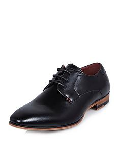 river-island-boys-smart-pointed-shoes