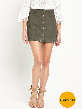 river-island-a-line-denim-skirt